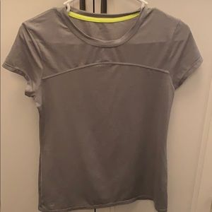 Like New! Athleta Workout Top